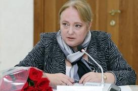 В Дагестане назначен министр по национальной политике и делам религий