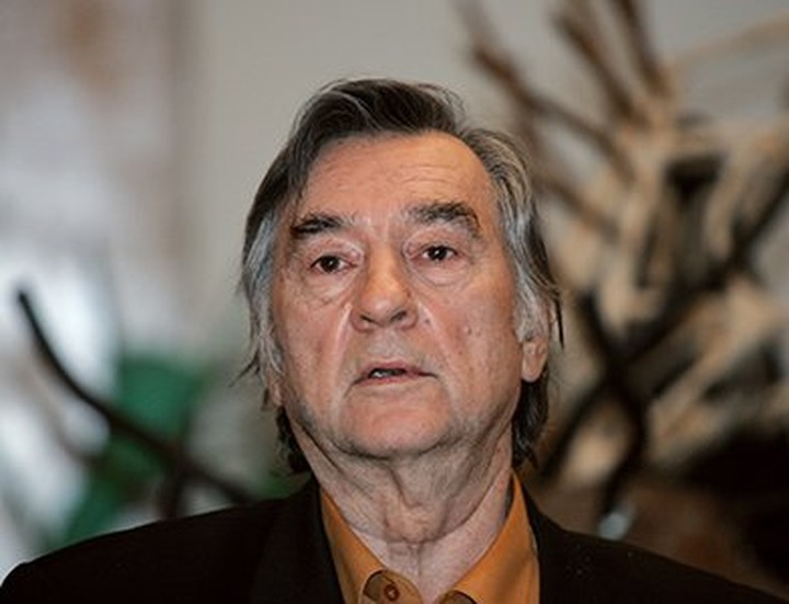 Проханов: Украинские евреи приближают новый холокост