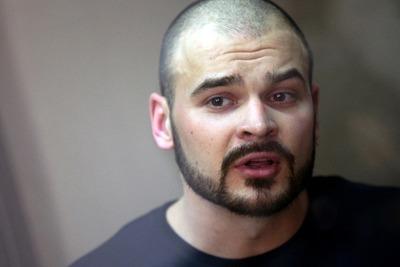 Московский суд признал законным возврат в прокуратуру дела Тесака