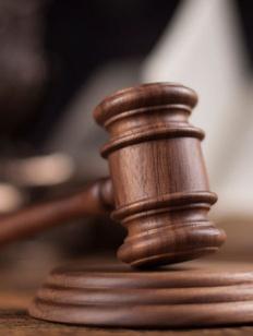 В Алтайском крае вынесли приговор неоязычнице, оскорбившей чувства язычника