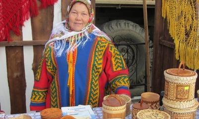 Первый фильм на хантыйском языке расскажет о многонациональной семье