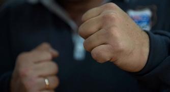 На Кубани предотвратили массовую драку представителей казачества и национальной общины