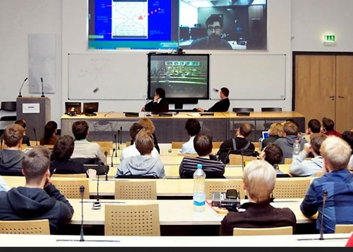 Освещение темы депортации в СМИ обсудили на первой веб-конференции Школы межэтнической журналистики