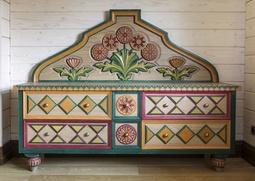 Современные проекты на основе русского искусства представили в Москве