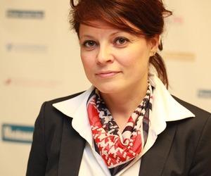 Ольга Мартенс