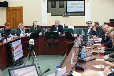 Калининградские власти заявили об отсутствии национального подтекста в нападениях на поляков