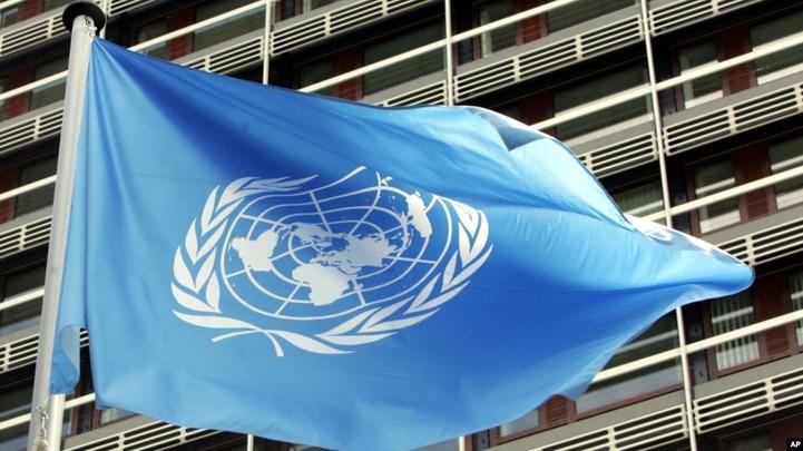 Шорцы представили доклад о своем положении в Комитет ООН по расовой дискриминации