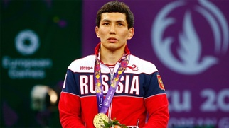 Коренные народы Севера выступили в защиту отстраненного от Олимпиады Лебедева