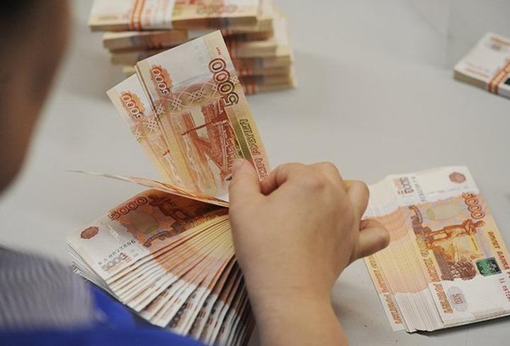 Камчатский край в 2015 году получил 18,5 млн рублей на поддержку КМНС