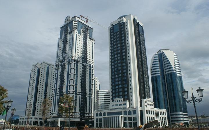 В Чечне не рады предложениям Минфина перевести их на общие принципы  финансирования