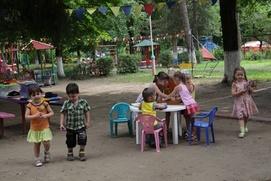 Жительницу Новгородской области оштрафовали за оскорбление ребенка из-за национальности