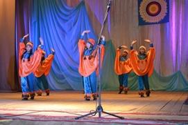 Фестиваль шорской культуры в третий раз пройдет в Хакасии
