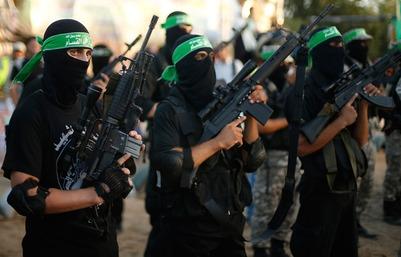 Глава дагестанской общины Саратова: В ИГИЛ уходят из-за несправедливости