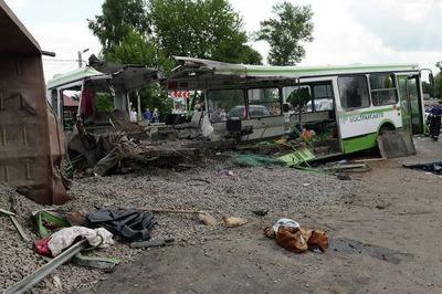 После аварии под Подольском мигрантов заставят пересдавать на права