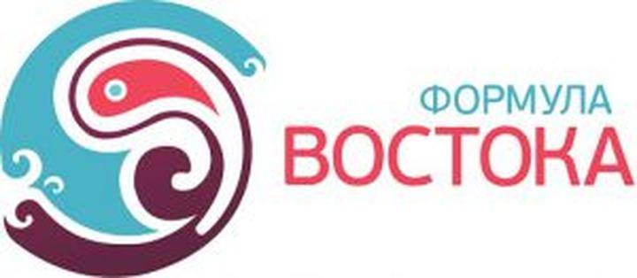 """В Москве пройдет Международный фестиваль """"Формула Востока"""""""