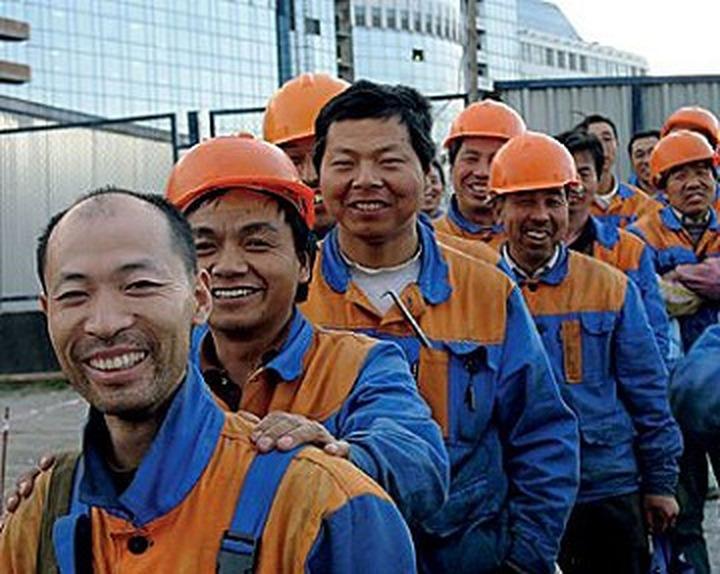 Правительство обяжет трудовых мигрантов указывать соответствующую цель приезда