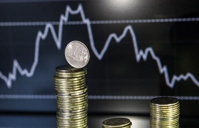 На госпрограмму по национальной политике выделили почти 26 млрд рублей