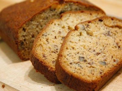 Третий Спас — хлеба припас