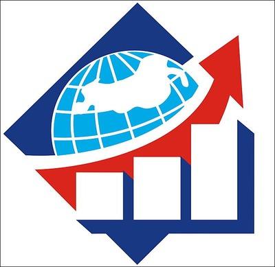 В сентябре Федеральное агентство по делам национальностей представит план реализации стратегии госнацполитики до 2018 года