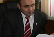 Камран Бабаев