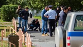 Чеченцы и ингуши предложили помощь в патрулировании улиц Сургута