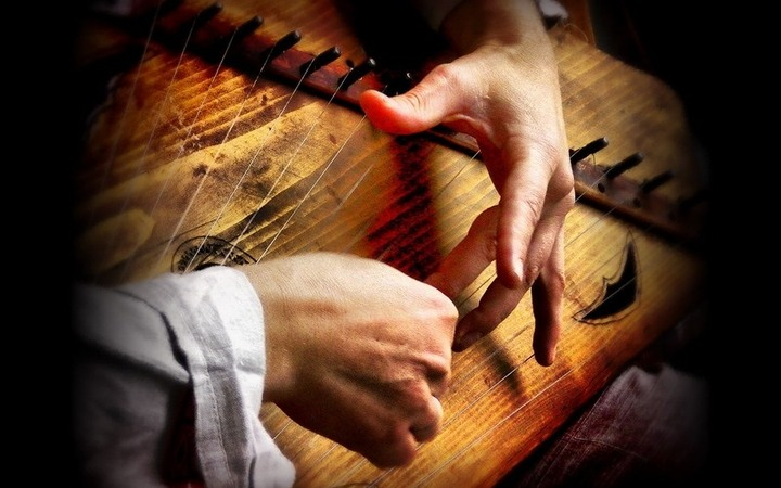 В Подмосковье пройдет фестиваль игры на старинных струнных щипковых инструментах