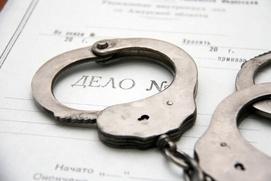 Возбуждено уголовное дело из-за гибели женщины в московской клинике для мигрантов