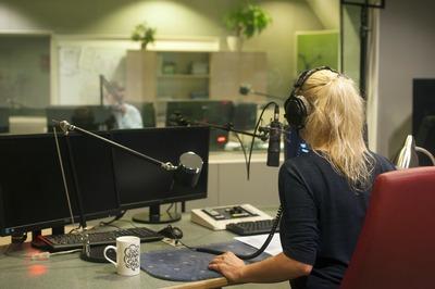 Рустам Минниханов анонсировал запуск в Татарстане новой радиостанции