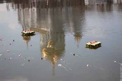 Памятный митинг и концерт пройдут в Москве в Международный день цыган