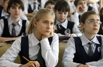 Еврейский музей займется повышением гражданской идентичности российских школьников