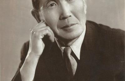 В Хабаровском крае отметили 100-летие первого ульчского писателя