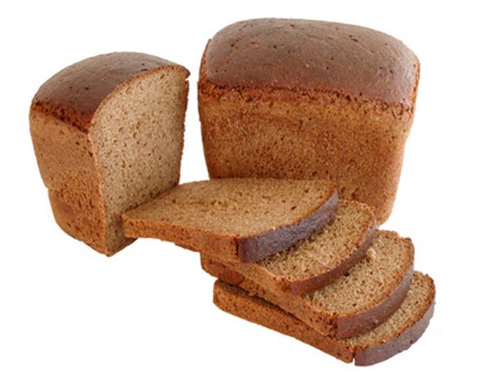 Хлеба ни куска – в горнице тоска!
