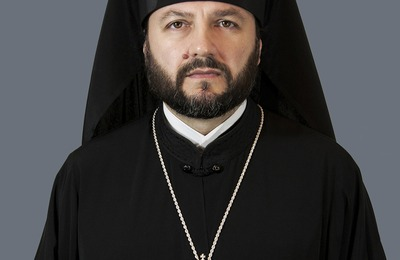 """Архиепископ Аланский обвинил правительство Северной Осетии в поощрении """"традиционалистов"""""""