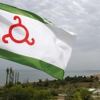 """У """"Аланских ворот"""" в Ингушетии возведут памятник дружбе народов"""