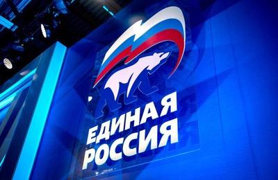 Комитет по делам национальностей в Госдуме вновь возглавит единорос