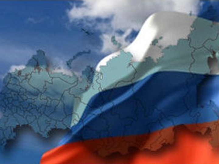 Проект ФЦП по укреплению единства российской нации рассмотрят 15 июля