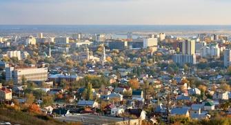 Чеченская организация Саратова рассказала о причинах недавней драки