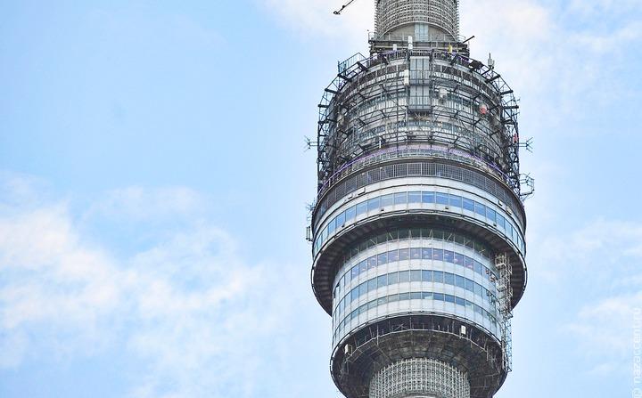 В Москве в честь 100-летия Коми подсветят Останкинскую башню и запустят этнопоезд