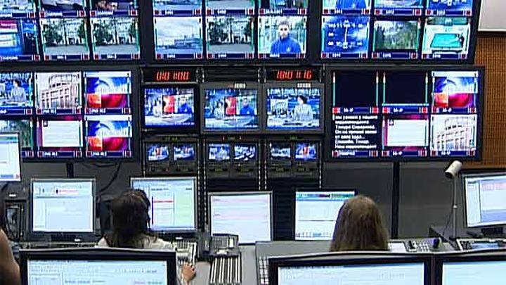 Зампред Совета муфтиев: Мусульманские передачи на Общественном ТВ не будут заниматься пропагандой Ислама