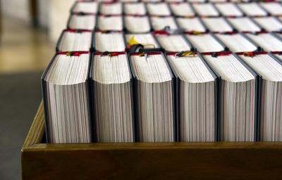 Ученые разработают терминологические русско-осетинские словари