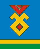 В Самаре создана мордовская национально-культурная автономия