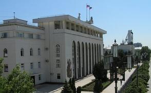 В Народном собрании Дагестана считают отказ от прямых выборов главы республики верным решением