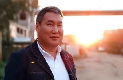 В Якутии предложили изменить национальное название Якутска