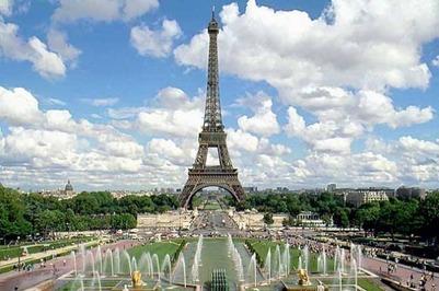 Подельник Дацика сбежал из психбольницы и намерен эмигрировать во Францию