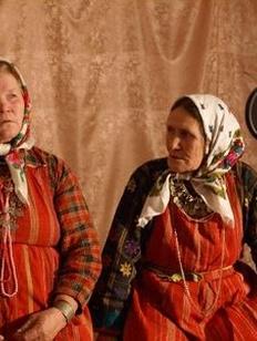 """Фестиваль """"Древние напевы удмуртов"""" впервые проведут в Башкирии"""