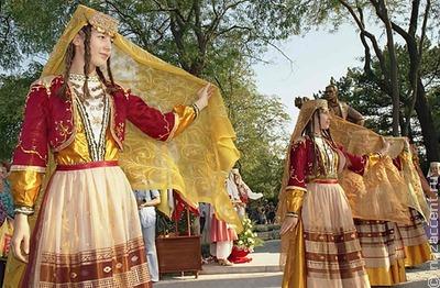 Караимский храм в Симферополе откроют для богослужений осенью