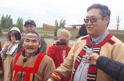 Проблемы коренных народов и населения Арктики обсудят на Северном форуме в Якутии
