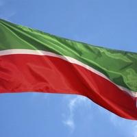 Противники обязательного изучения татарского языка пожаловались в Генпрокуратуру
