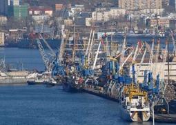 """Эксперты предложили привлечь к управлению """"Свободным портом ДВ"""" коренные народы"""