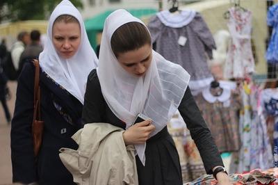 В Бурятии начали подготовку к празднованию 400-летия протопопа Аввакума